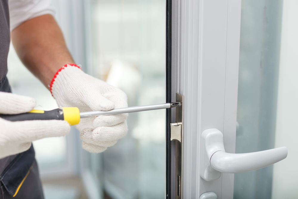 24 Hour Locksmith Services Commonly Encountered UPVC Door Locking Mechanism Problems UPVC Locks  UPVC Locks UPVC Door Locks Lockfit Local Locksmith Emergency Locksmiths