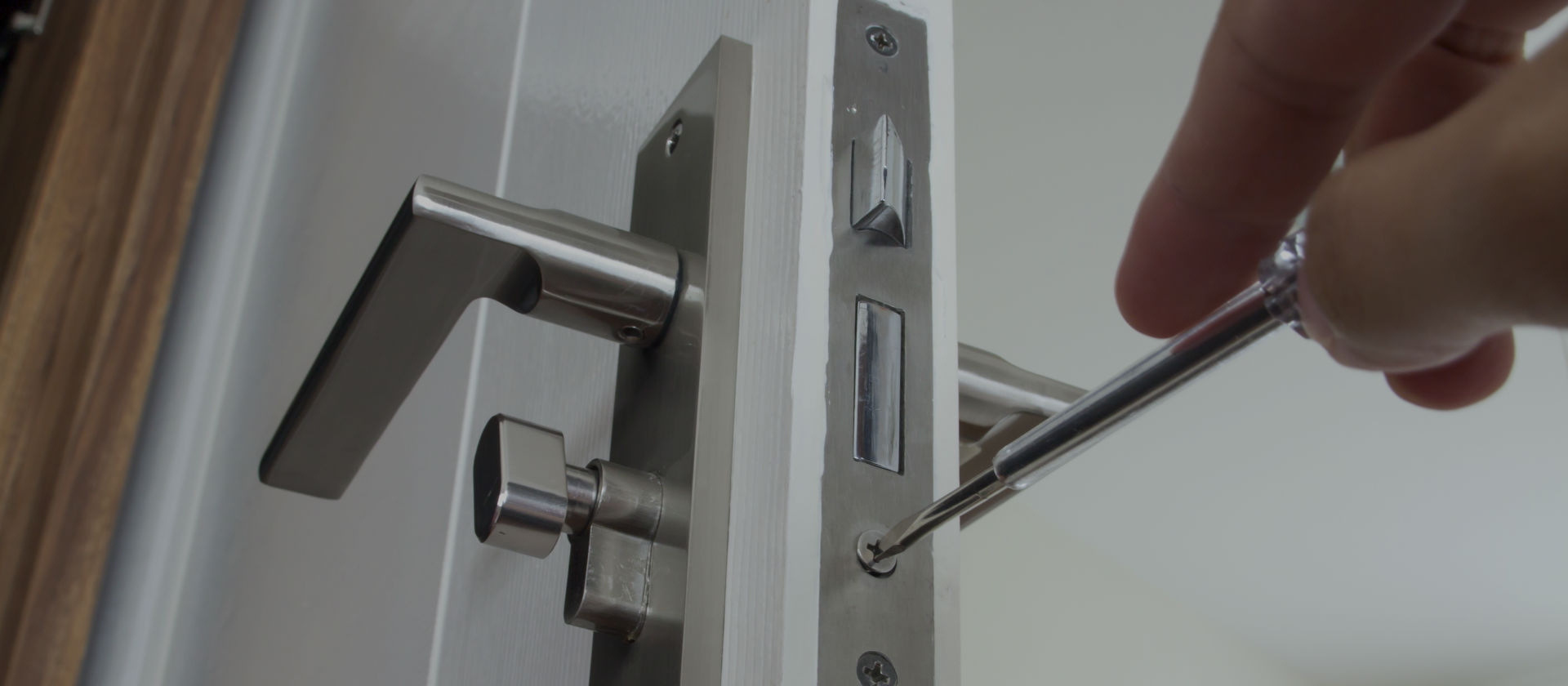 24 Hour Locksmith Services What Is An Anti Bump Lock And Why Is It Used Anti Bump Lock  Locksmiths Lockfit Local Locksmith Emergency Locksmiths Anti Bump Lock