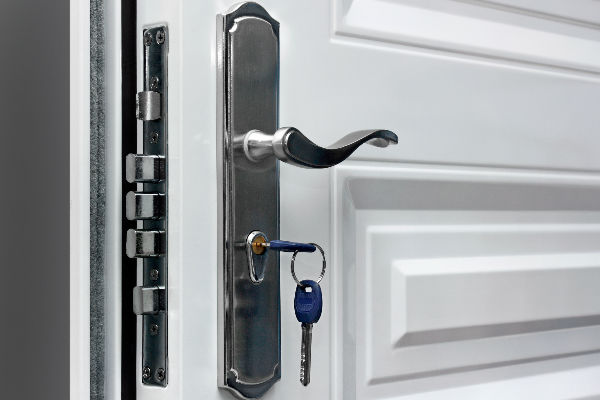 24 Hour Locksmith Services How Emergency Locksmiths Tamworth, Who Locals Trust, Can Help You Emergency Locksmiths  Locksmiths Local Locksmith Emergency Locksmiths Tamworth Emergency Locksmiths