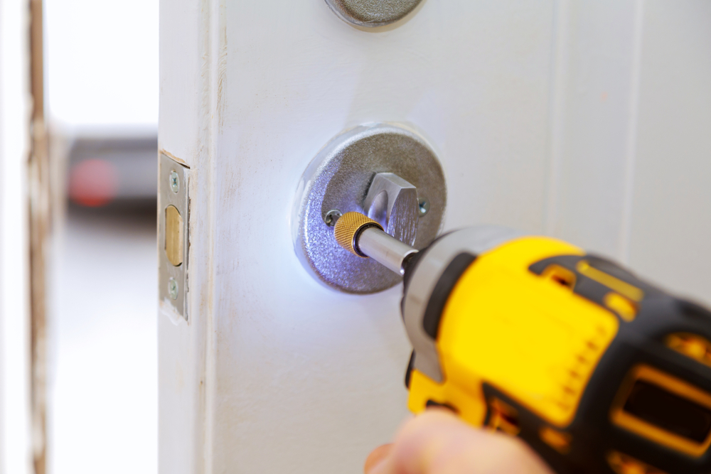 24 Hour Locksmith Services Act now to improve your home security over Autumn / Winter Home Security  Locksmiths Locksmith Lockfit Local Locksmith home security