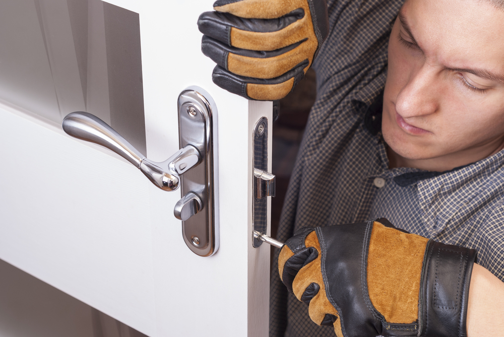 24 Hour Locksmith Services How To Become A Locksmith UK Become A Locksmith  Locksmiths Locksmith Training Locksmith Lockfit Local Locksmith Emergency Locksmiths Become A Locksmith