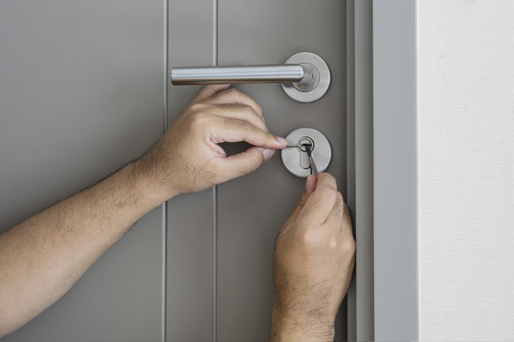 24 Hour Locksmith Services A Look At Locksmith Tools Locksmiths Tools  Locksmith tools Locksmith Lockfit Local Locksmith Emergency Locksmiths
