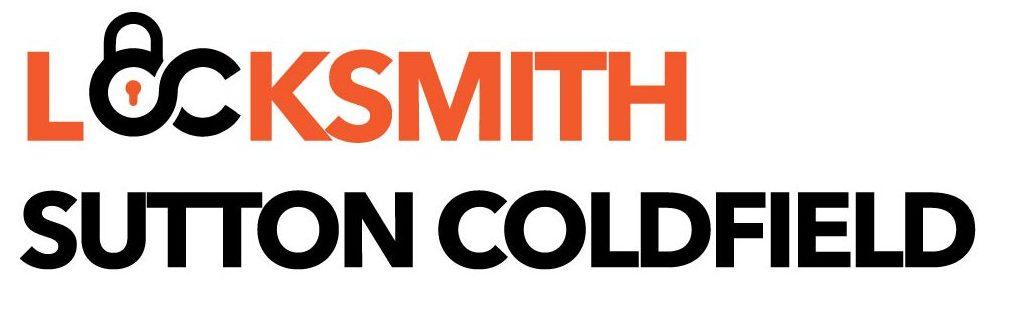 24 Hour Locksmith Services Lockfit Locksmiths Sutton Coldfield