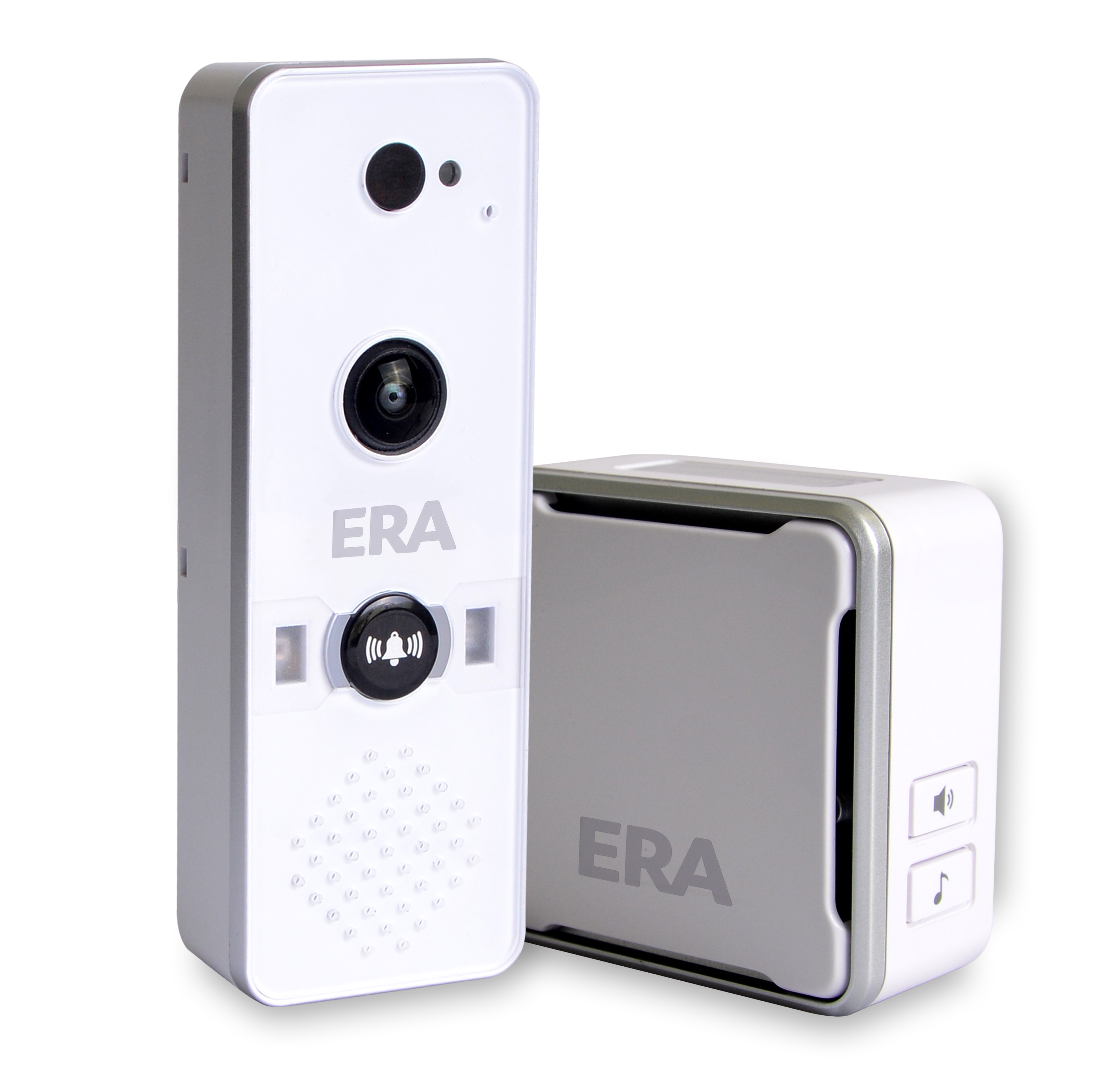 24 Hour Locksmith Services ERA Home Connected Smartware