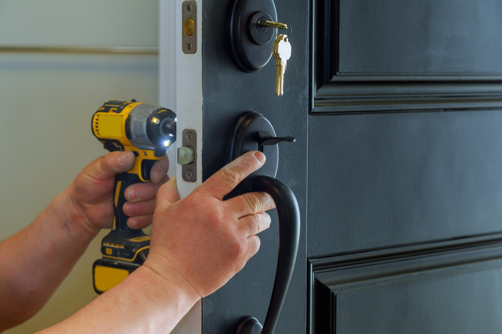 24 Hour Locksmith Services What Is A Deadlock Or Deadbolt What Is A Deadlock Or Deadbolt  Locksmith Lockfit Local Locksmith Emergency Locksmiths Deadlock Deadbolt