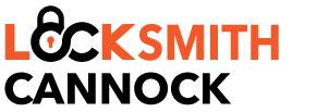 24 Hour Locksmith Services Lockfit Locksmiths Cannock