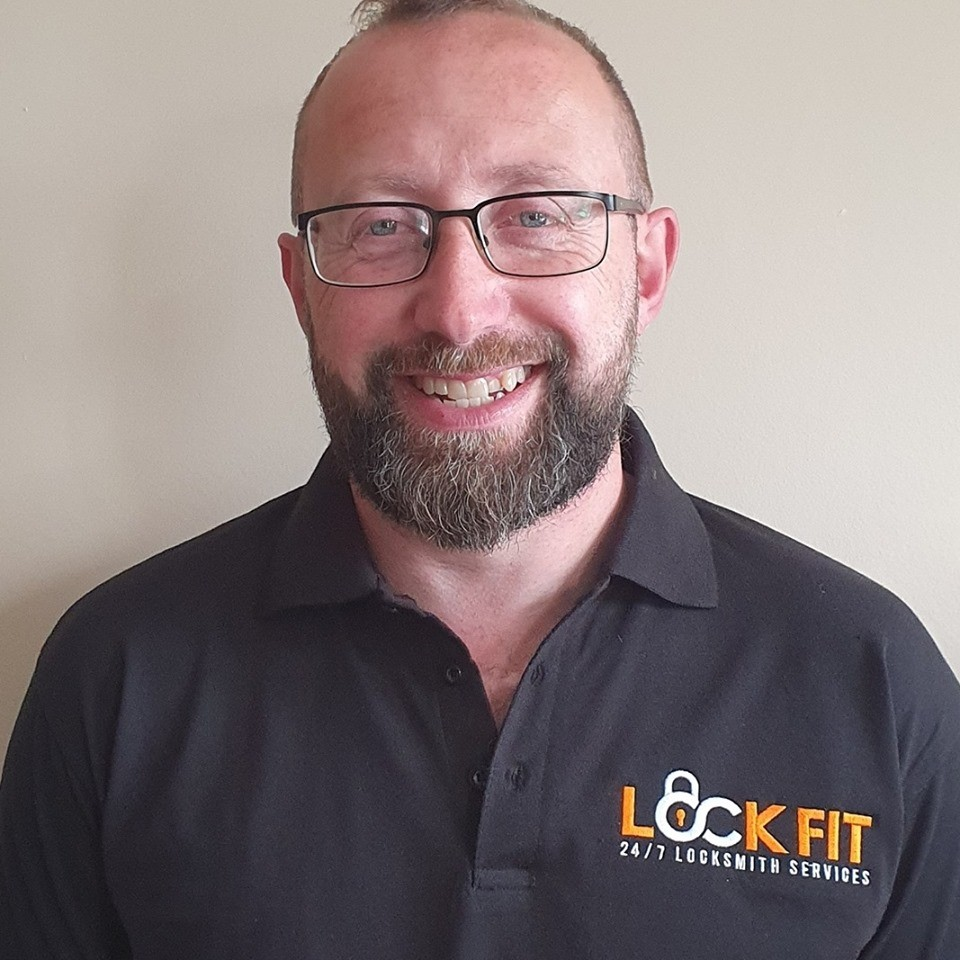 24 Hour Locksmith Services Lockfit Locksmiths Solihull