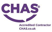 24 Hour Locksmith Services CHAS Accredited