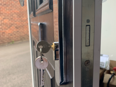 24 Hour Locksmith Services Housing Associations