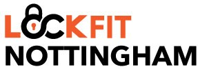 Lockfit Locksmiths Nottingham