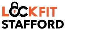 24 Hour Locksmith Services Lockfit Locksmiths Stafford