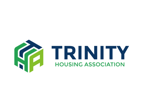 24 Hour Locksmith Services Lockfit announces exciting new partnership with Trinity Housing Association News Page
