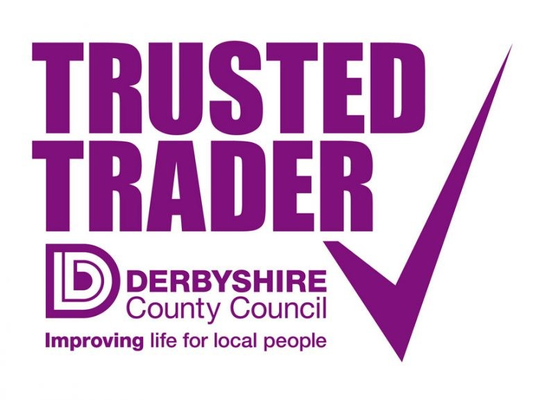 24 Hour Locksmith Services Trusted Trader Scheme News Page