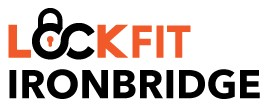 Lockfit Locksmiths Ironbridge