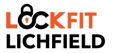24 Hour Locksmith Services Lockfit Locksmiths Lichfield