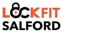 24 Hour Locksmith Services Lockfit Locksmiths Salford
