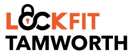 24 Hour Locksmith Services Lockfit Locksmiths Tamworth