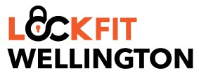 24 Hour Locksmith Services Lockfit Locksmiths Wellington