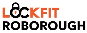 24 Hour Locksmith Services Lockfit Locksmiths Roborough