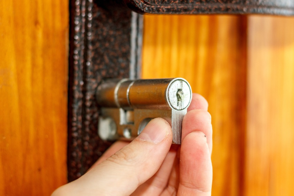 24 Hour Locksmith Services Different Types Of Locksmith Professions Types Of Locksmith Professions  UPVC Door Locks Residential locksmith Lockfit Lock Repairs Local Locksmith Emergency Locksmiths