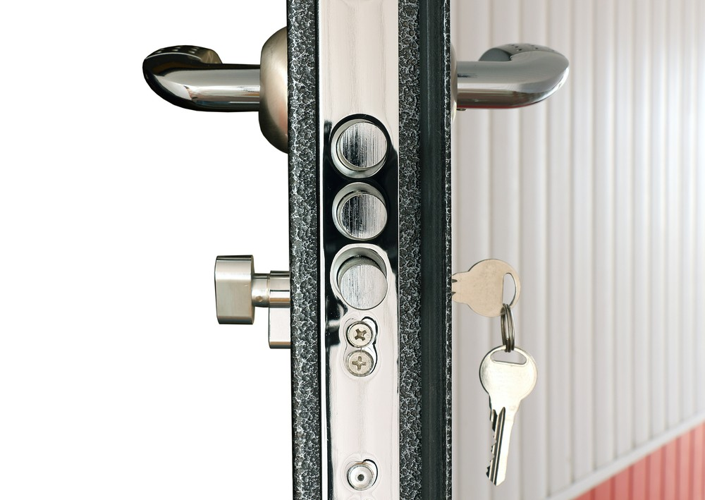24 Hour Locksmith Services What Is An Insurance Approved Lock? Insurance Approved Locks  Locksmith Lockfit Local Locksmith Insurance Approved Lock Emergency Locksmiths