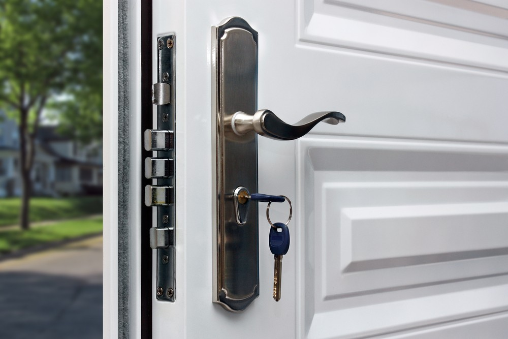 24 Hour Locksmith Services What Are BS3621 Locks? Plus Factors That Indicate That You Are Using These Locks BS3621 Locks  Residential locksmith Lockfit Local Locksmith Emergency Locksmiths Staffordshire Emergency Locksmiths BS3621 Locks
