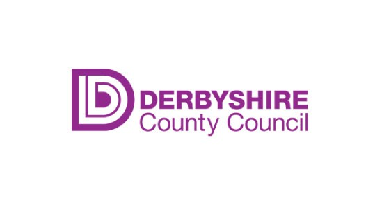 24 Hour Locksmith Services LockFit wins new contract with Derbyshire County Council News Page