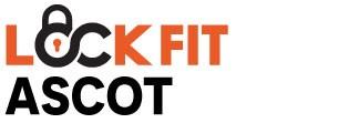 Lockfit Locksmiths Ascot