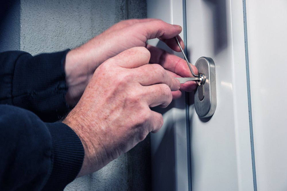 Home Security Advice Every Property Owner Should Know - Lockfit