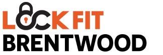 24 Hour Locksmith Services Lockfit Locksmiths Brentwood