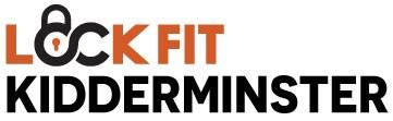 Lockfit Locksmiths Kidderminster