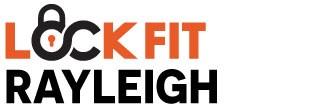 24 Hour Locksmith Services Lockfit Locksmiths Rayleigh