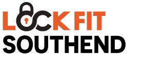 Lockfit Locksmiths Southend