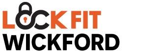 Lockfit Locksmiths Wickford