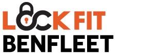 24 Hour Locksmith Services Lockfit Locksmiths Benfleet