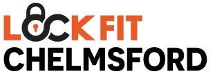 Lockfit Locksmiths Chelmsford