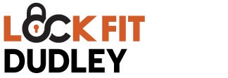 Lockfit Locksmiths Dudley