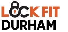 24 Hour Locksmith Services Lockfit Locksmiths Durham