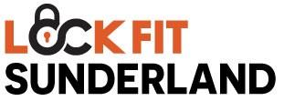 24 Hour Locksmith Services Lockfit Locksmiths Sunderland