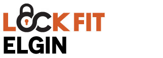 Lockfit Locksmiths Elgin