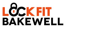 LockFit Locksmiths Bakewell