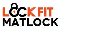 LockFit Locksmiths Matlock