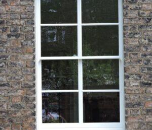 window-1485238_1920
