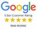 5-Five-Star-Google-Review-LockFit-01