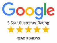 5-Five-Star-Google-Review-LockFit-01