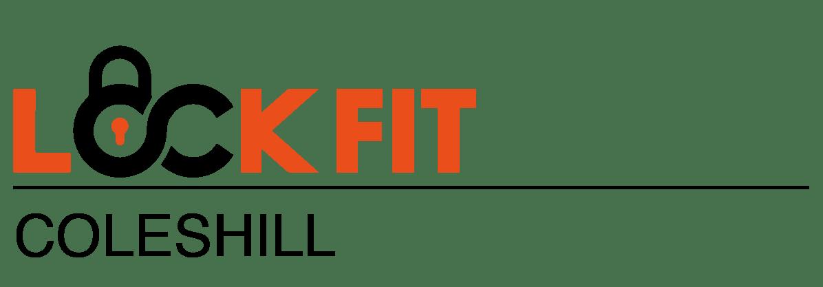 LockFit Coleshill